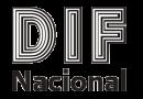 Sistema Nacional DIF