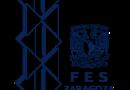 UNIDAD DE INVESTIGACIÓN GERONTOLÓGICA, FACULTAD DE ESTUDIOS SUPERIORES ZARAGOZA. UNIVERSIDAD NACIONAL AUTÓNOMA DE MÉXICO