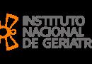 INGER: INSTITUTO NACIONAL DE GERIATRÍA SECRETARIA DE SALUD