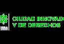 SECRETARIA DE INCLUSIÓN Y BIENESTAR SOCIAL CDMX/ INSTITUTO DEL ENVEJECIMIENTO DIGNO