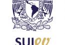 SUIEV: SEMINARIO UNIVERSITARIO INTERDISCIPLINARIO SOBRE ENVEJECIMIENTO Y VEJEZ