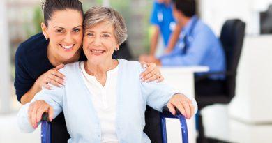 Programa de atención a la demencia