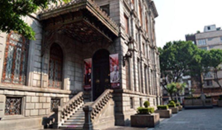 Museo del Telégrafo