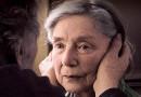 Amour, una historia que muestra con implacable honestidad hasta donde llega un profundo amor de dos adultos mayores