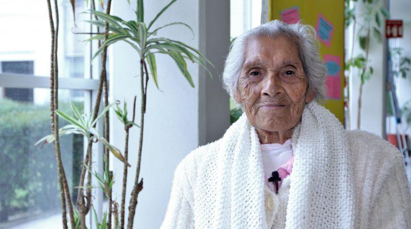 Fernanda Jarillo Hernández