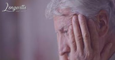 Recomendaciones sobre Alzheimer