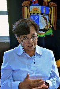 Elia Lázaro Jiménez