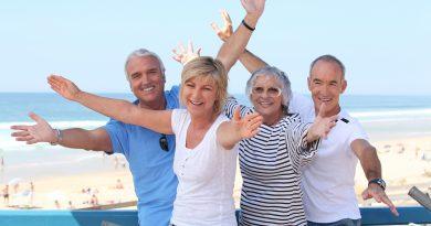 Independencia y motivación en los adultos mayores