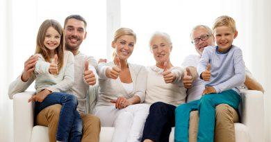 Impulsa Senado mejoras a la calidad de vida de adultos mayores