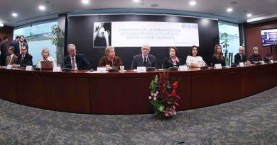 Foro: Panorama de la osteoporosis y postmenopaúsica en México: retos y oportunidades