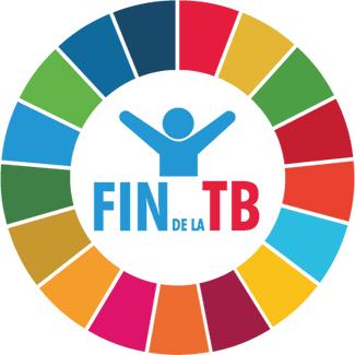 Cartel del Día Mundial de la Tuberculosis 2020