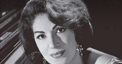 Compositora Consuelo Velázquez