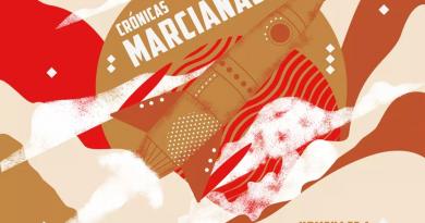 cartel FIL de Guadalajara 2020