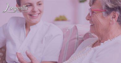 Cómo cuidar la DIGNIDAD del enfermo con Alzheimer